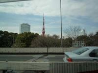 20100221-東京タワー