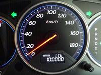 2010130-100000