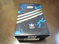 adidas-stormtrooper01