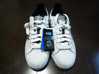 adidas-stormtrooper02