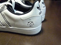 adidas-stormtrooper03