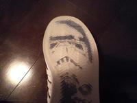 adidas-stormtrooper04