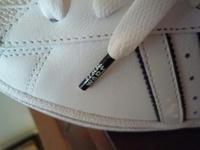 adidas-stormtrooper05