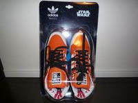 adidas-skywalker01