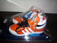 adidas-skywalker02