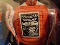 adidas-skywalker03