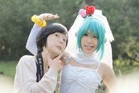 whitedress_lol_02.jpg
