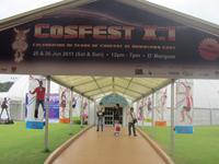 cosfest_21.jpg