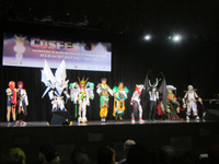 cosfest_36.jpg