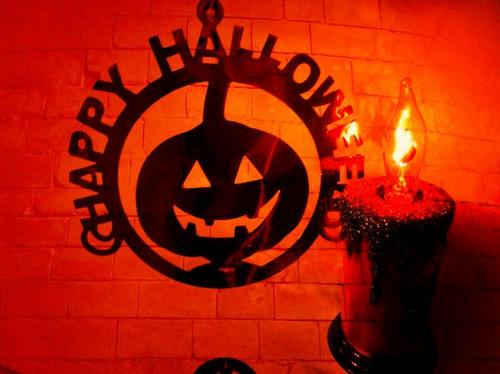 happy_halloween.jpg