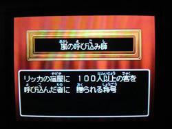 100nin.JPG