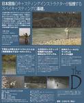 FFDVD3.jpg