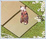 priest_kaguya