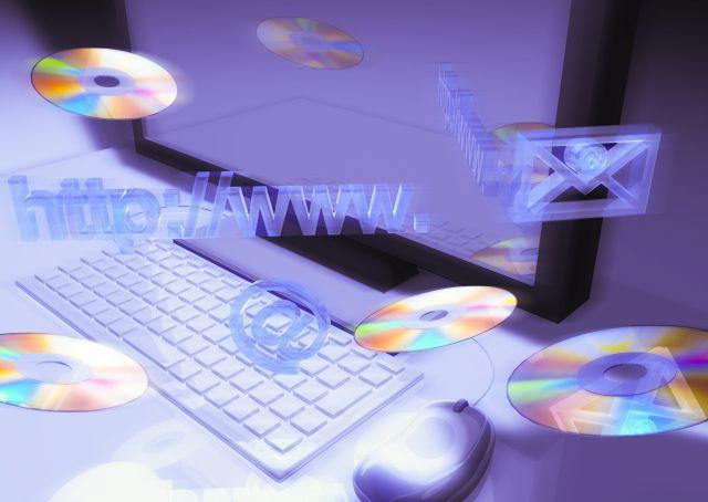 Windows アップデートPC