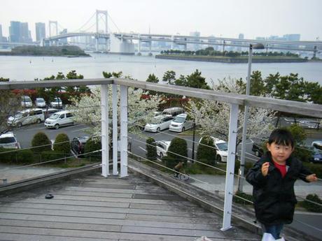 2008_04080101.JPG