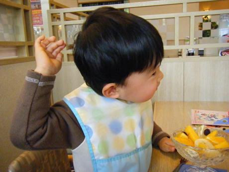 2008_04130007.JPG