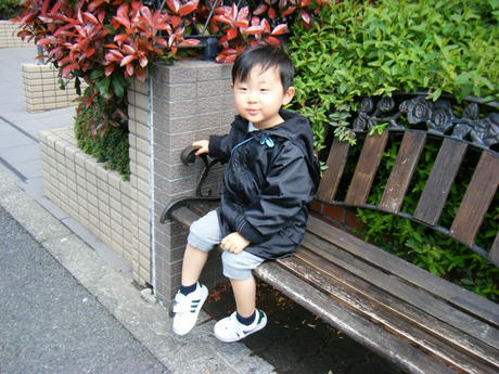 2008_04130010.JPG