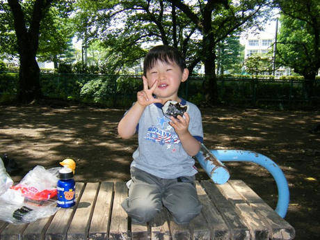 2008_05280087.JPG