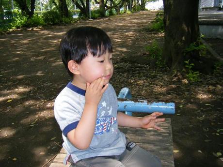 2008_05280085.JPG