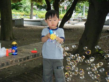 2008_05280091.JPG