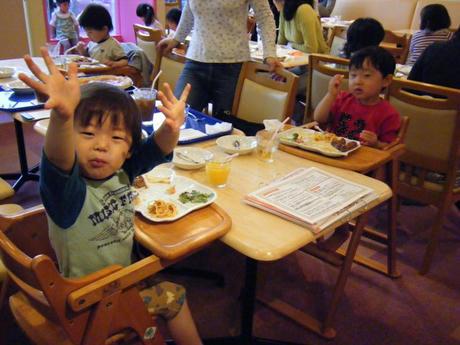 2008_05290062.JPG