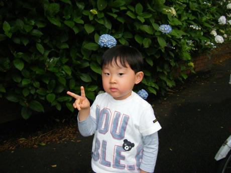 2008_06070001.JPG