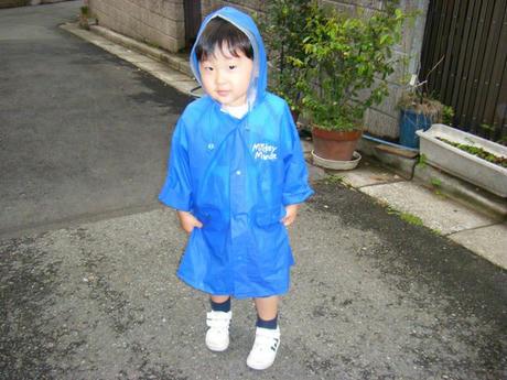 2008_06070002.JPG