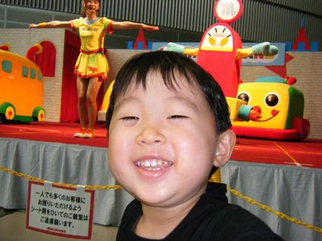 2008_06070003.JPG