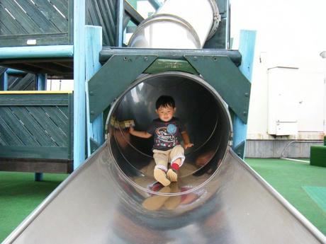 2008_07010003.JPG