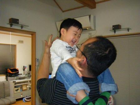 2008_11070006.JPG