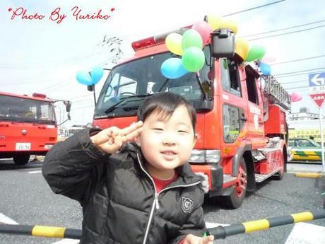 2009_02280007.JPG