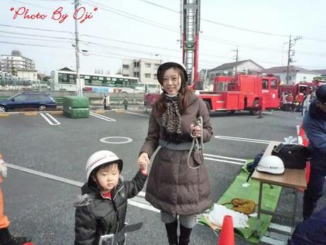 2009_02280021.JPG