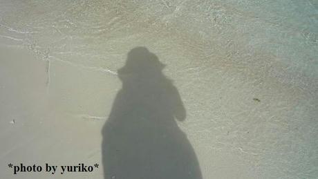 2009_0613_082625.JPG
