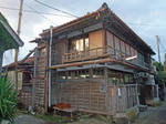 katsuura1-matsunoyu-s.JPG