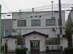 asahikawa2-kinneiyu.JPG
