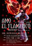 FLAMENCO-s.jpg