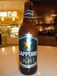 SAPPORO-PREMIUM-LIGHT.JPG