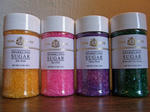Sparkling-sugar.JPG