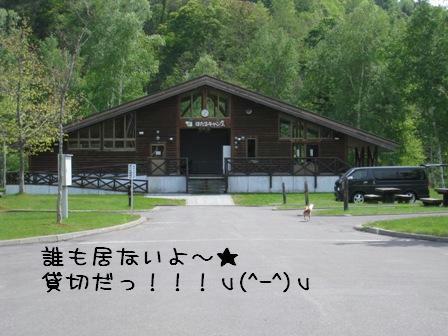 20080531-4.jpg