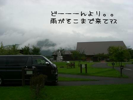 20080907-2.jpg