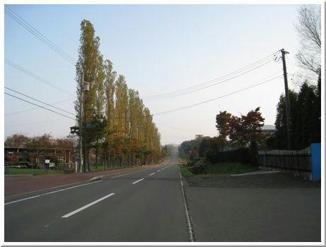 20081019-2.jpg