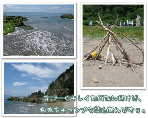 2010-07-23-3.jpg