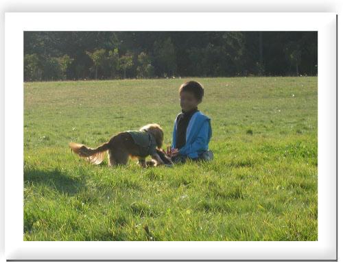2010-10-22-07.jpg