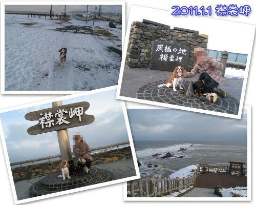 2011-01-01-02.jpg