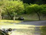 2010_0501_152446-SANY0024.JPG