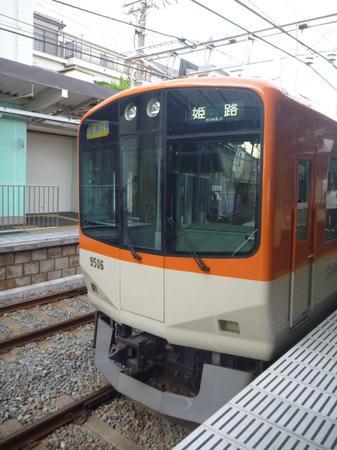 P1040618.JPG
