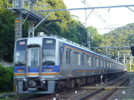 P1040905.JPG