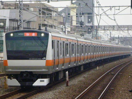 P1080997.JPG