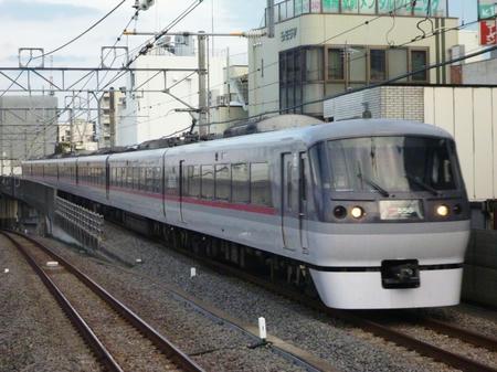 P1090198.JPG