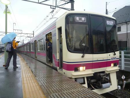 P1080506.JPG